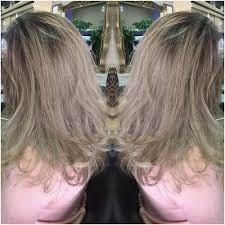 100 percent beauty hair salons 675 n broadway escondido ca