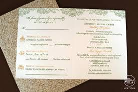wedding invitations new york htons wedding invitation new york luxury wedding