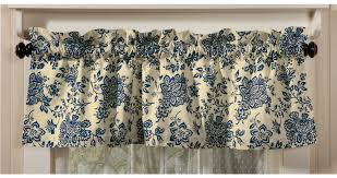 decorations make your home more beautiful with sturbridge yankee