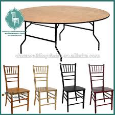 8ft round table 8ft round table suppliers and manufacturers at