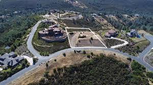 Home Design Group El Dorado Hills Realtor In El Dorado Hills Ca Chapman Real Estate Group
