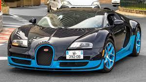 bugatti veyron 16 4 grand sport vitesse review start up and