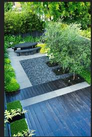 backyard landscaping design ideas tree surgeons garden