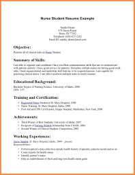 97 resume examples for cosmetologist references on resume