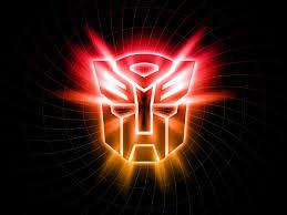 badass halloween background cool transformers wallpapers keys transformers logo cool