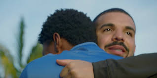Drake Im Doing Me Meme - drake s god s plan has become a meme for any remotely good deed