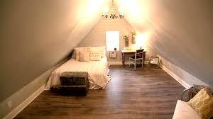 bedroom ideas for attic space small attic design ideas attic