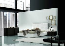 Contemporary Italian Bedroom Furniture White Bedroom Furniture For Modern Design Ideas Amaza Design