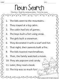 best 25 teaching nouns ideas on pinterest noun chart grammar