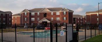 3 Bedroom Houses For Rent In Bowling Green Ky Floorplans Campus Pointe Student Apartments For Bowling Green