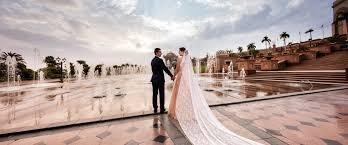 Sayad Seafood Restaurant In Abu Dhabi Emirates Palace Luxury Wedding Venues In Abu Dhabi Emirates Palace