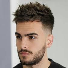 top 10 hairstyles for men u0026 boys