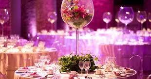 creative wedding decoration http www ikuzowedding com creative