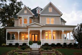 victorian mansion plans victorian home plans from homeplans com