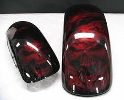best 25 motorcycle paint jobs ideas on pinterest custom paint