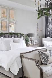deck the halls christmas home tour bedroom decor gold designs