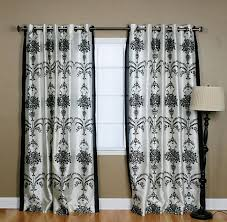 Turquoise Paisley Curtains Paisley Curtains Are More Than Just Curtains Best Curtains