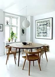 table de cuisine design table cuisine rectangulaire table cuisine rectangulaire avec pied