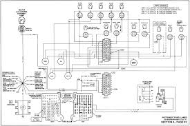 1990 chevy suburban 4x4 gran prix instrument panel bulb replacement