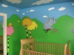 Dr Seuss Kids Room by Dr Seuss Baby Google Search Twin Shower Pinterest Dr