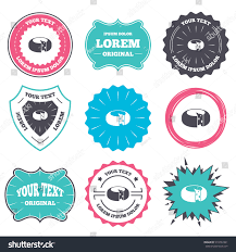 2 circle label template contegri com