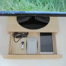 Wood Desk Accessories by Office U0026 Desk Accessories U2013 Homeware Furniture And Gifts Mocha
