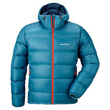 montbell alpine light down jacket alpine light down parka men s montbell america