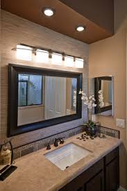 7 best bathroom remodel images on pinterest bathroom ideas