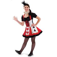 Cute Halloween Costumes Girls Buy Wholesale Pretty Halloween Costumes China Pretty