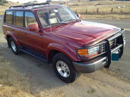 toyota of tampa bay fast for sale 1996 land cruiser sf bay area ih8mud forum