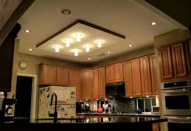 bathroom exciting kitchen ceiling light fixtures ideas