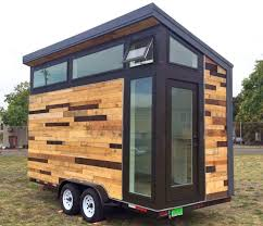 tiny home for sale this tiny solar powered house is for sale on ebay starting at just