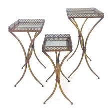 joss and main 89 off joss and main joss and main stackable tables tables