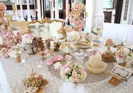 wedding party planner facts about weddings los angeles wedding planner