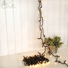 online get cheap high quality outdoor christmas lights aliexpress