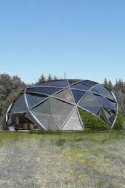 15 best dome homes images on pinterest dome house architecture