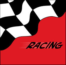 car clipart car racing flags clipart collection