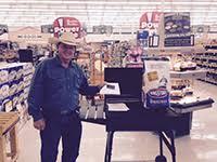 Tobacco Barn Huntsville Tx Winner Brookshire Brothers