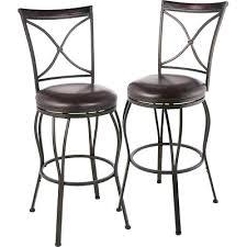 Outdoor Swivel Bar Stool Stools Bar Stools Walmart Canada Bar Stoolsenchanting Barstools