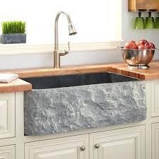 Farm Sinks For Kitchen Farm Sinks For Kitchen For Farmhouse Kitchen Sink With