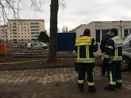 Jugendfeuerwehr Wiesbaden112 De Breaking News Wiesbaden112 De