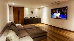 tv room u0026 games room villa katrani
