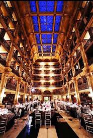 rochester wedding venues barn wedding venues rochester ny