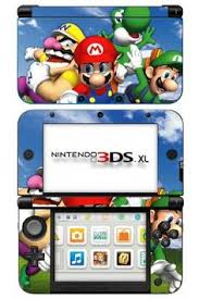 amazon 3ds bundle black friday new nintendo 3ds cover plates super mario maker nintendo 3ds