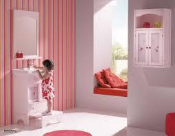 Fun Kids Bathroom - kids bathroom design home interior decorating