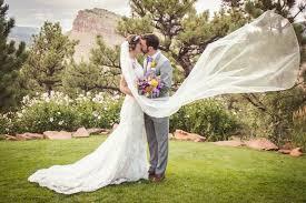 lyons wedding venue lionscrest manor colorado mountain wedding venue in lyons co