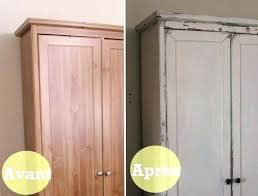 peindre meuble cuisine mélaminé meuble cuisine melamine blanc armoire cuisine porte meuble cuisine