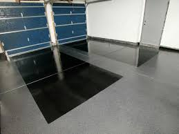 Home Design Concepts Kansas City by Flooring Flooring Best Ideas About Painted Concreteloors On
