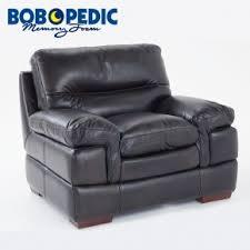 accent chairs living room furniture bob u0027s discount furniture
