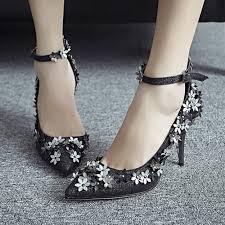 Wedding Shoes London Online Get Cheap Wedding Shoes London Aliexpress Com Alibaba Group